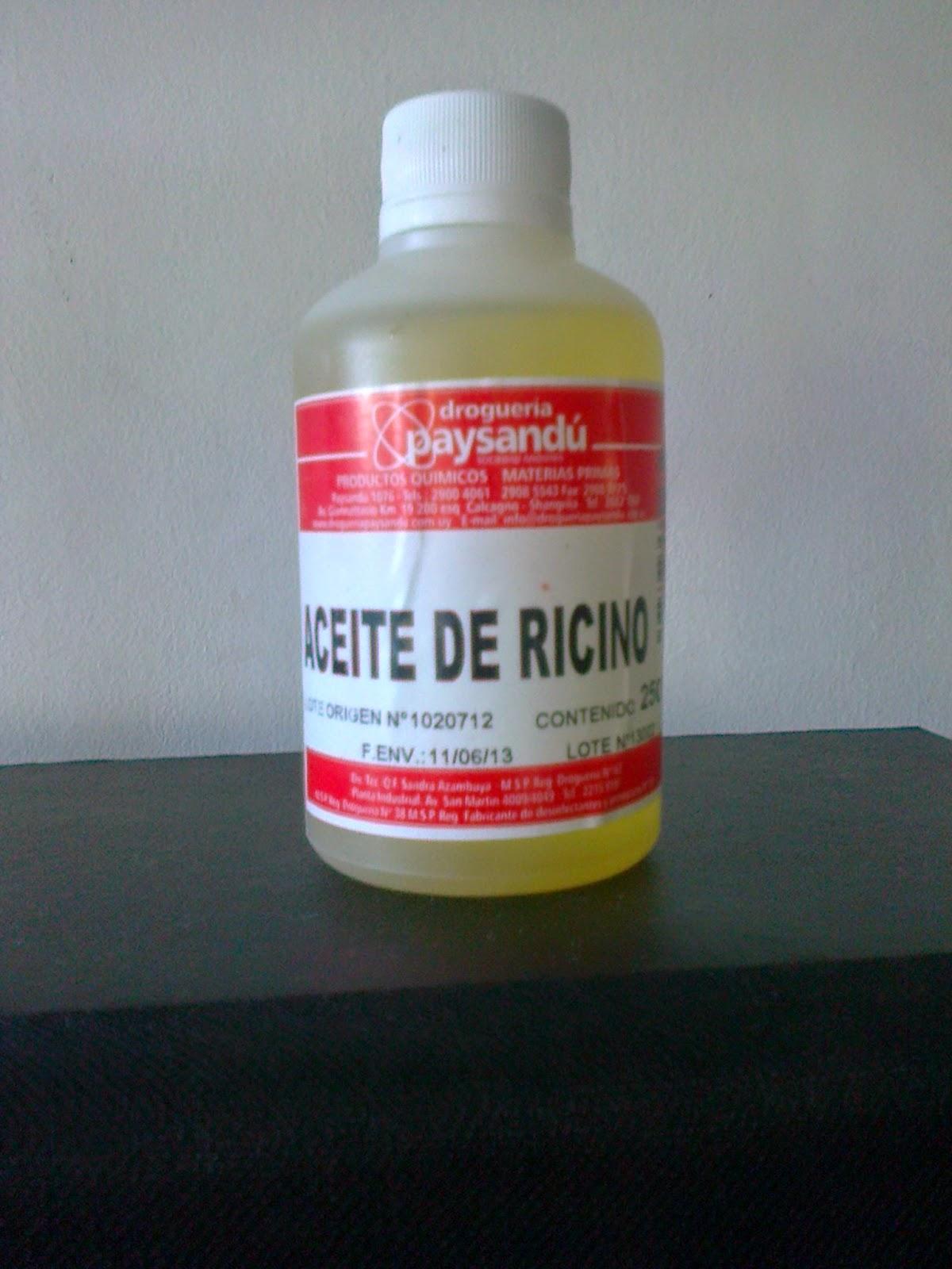 El aceite de albaricoque para los cabellos grasos